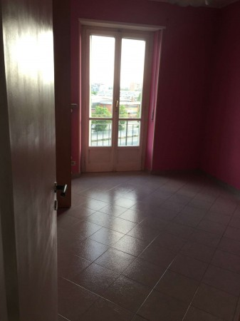 Appartamento in vendita a Venaria Reale, Con giardino, 100 mq - Foto 17