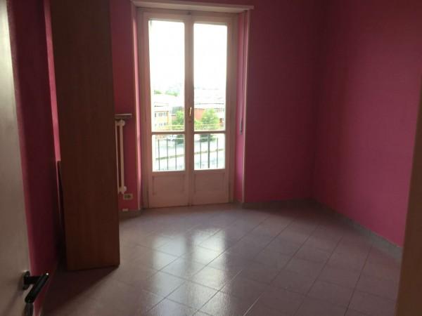Appartamento in vendita a Venaria Reale, Con giardino, 100 mq - Foto 16