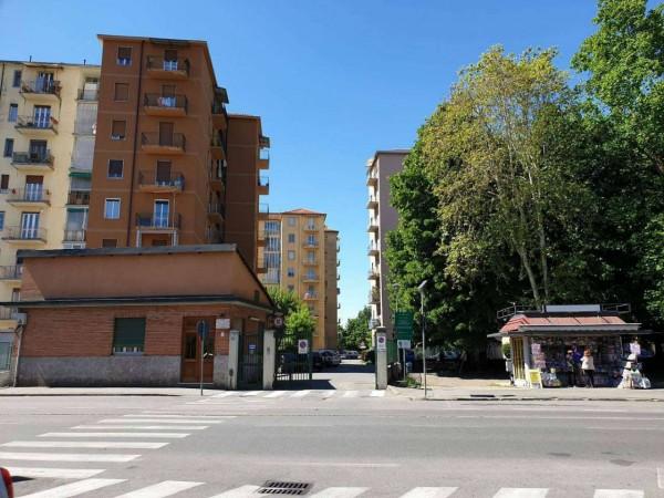 Appartamento in vendita a Venaria Reale, Con giardino, 100 mq - Foto 10