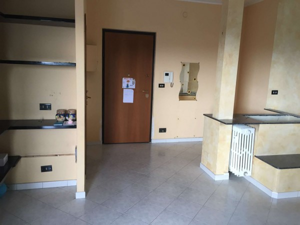 Appartamento in vendita a Venaria Reale, Con giardino, 100 mq - Foto 22