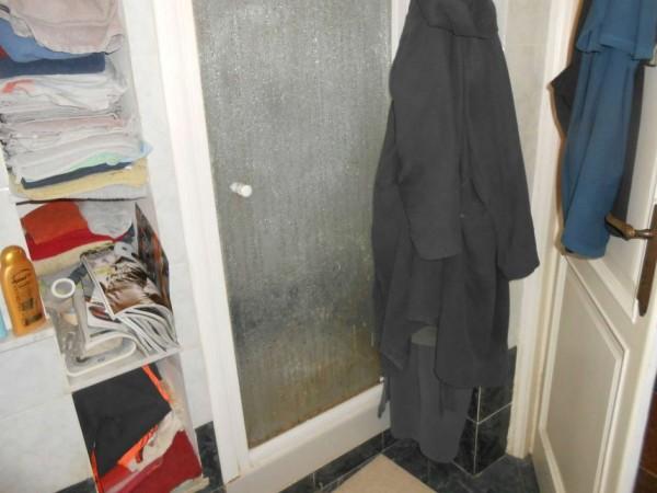 Appartamento in vendita a Genova, Centro, 140 mq - Foto 11