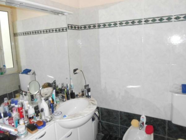Appartamento in vendita a Genova, Centro, 140 mq - Foto 40