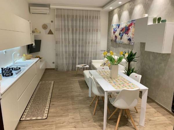 Appartamento in vendita a Firenze, Arredato, 70 mq - Foto 16