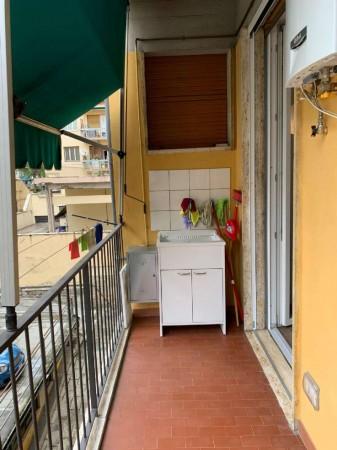 Appartamento in vendita a Firenze, Arredato, 70 mq - Foto 3