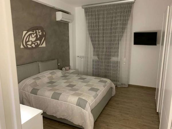 Appartamento in vendita a Firenze, Arredato, 70 mq - Foto 12
