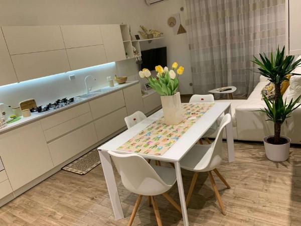 Appartamento in vendita a Firenze, Arredato, 70 mq - Foto 20