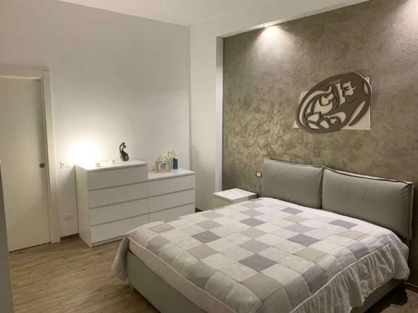 Appartamento in vendita a Firenze, Arredato, 70 mq - Foto 11