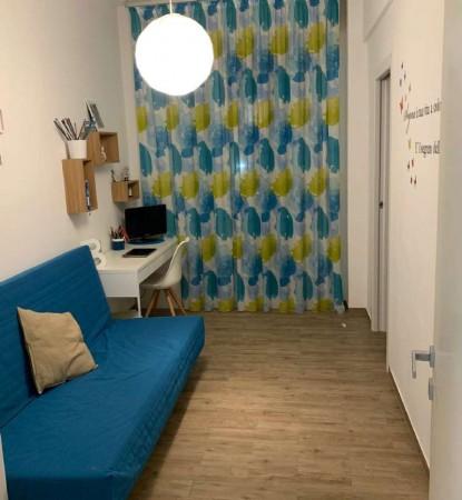 Appartamento in vendita a Firenze, Arredato, 70 mq - Foto 18