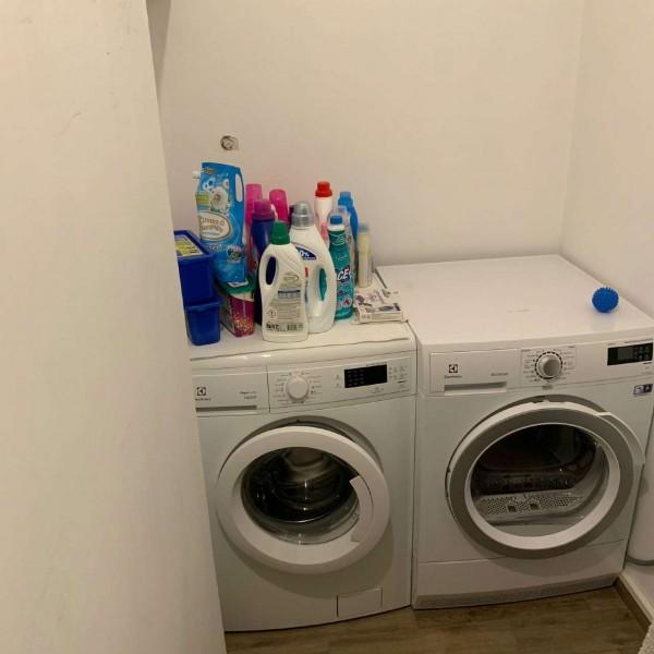 Appartamento in vendita a Firenze, Arredato, 70 mq - Foto 14