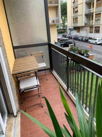 Appartamento in vendita a Firenze, Arredato, 70 mq - Foto 4