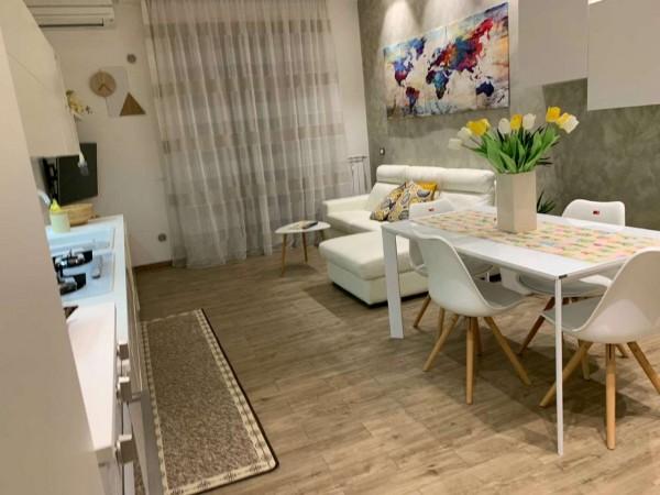Appartamento in vendita a Firenze, Arredato, 70 mq - Foto 15