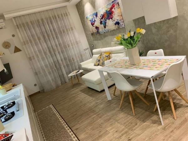 Appartamento in vendita a Firenze, Arredato, 70 mq - Foto 21