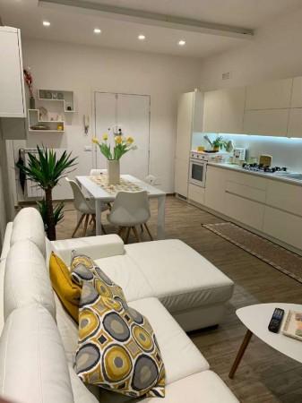 Appartamento in vendita a Firenze, Arredato, 70 mq - Foto 19