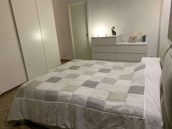 Appartamento in vendita a Firenze, Arredato, 70 mq - Foto 10