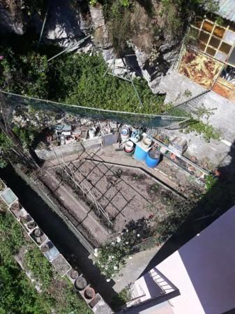 Appartamento in vendita a Sori, Con giardino, 80 mq - Foto 2
