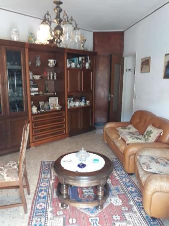 Appartamento in vendita a Sori, Con giardino, 80 mq - Foto 19