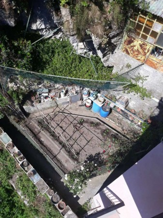 Appartamento in vendita a Sori, Con giardino, 80 mq - Foto 3