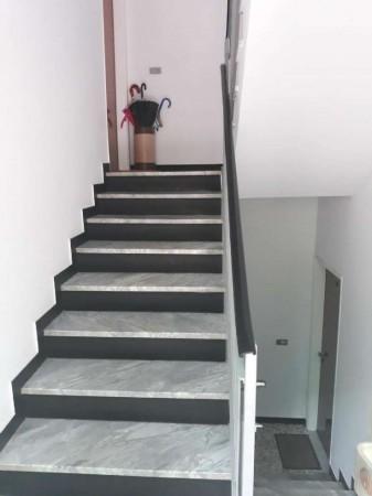 Appartamento in vendita a Sori, Con giardino, 80 mq - Foto 18