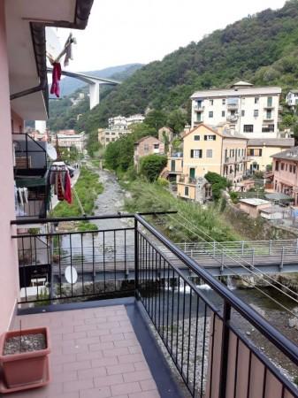 Appartamento in vendita a Sori, Con giardino, 80 mq - Foto 15