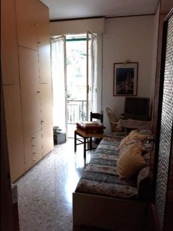 Appartamento in vendita a Sori, Con giardino, 80 mq - Foto 5