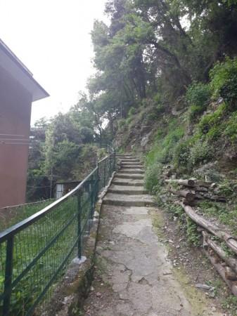 Appartamento in vendita a Sori, Con giardino, 80 mq - Foto 22