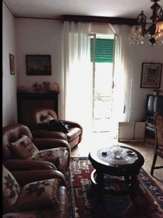 Appartamento in vendita a Sori, Con giardino, 80 mq - Foto 7