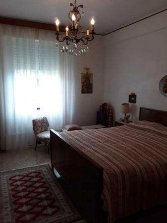 Appartamento in vendita a Sori, Con giardino, 80 mq - Foto 11