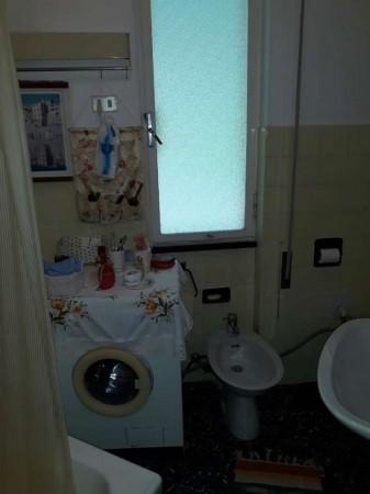Appartamento in vendita a Sori, Con giardino, 80 mq - Foto 14
