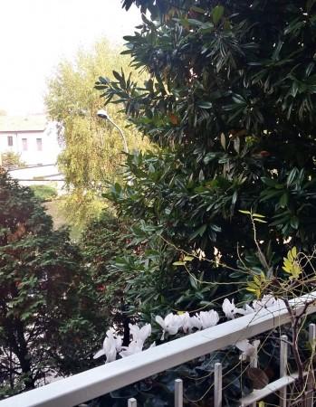 Trilocale in vendita a Legnano, Flora, 110 mq - Foto 11