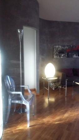 Trilocale in vendita a Legnano, Flora, 110 mq - Foto 25