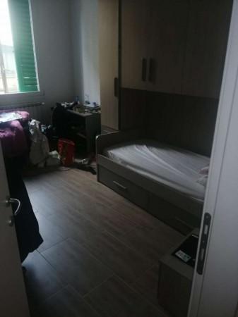 Appartamento in affitto a Firenze, Arredato, 76 mq - Foto 10