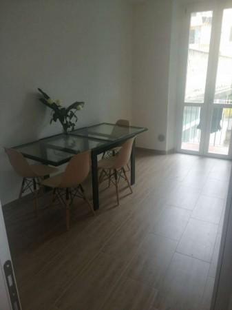 Appartamento in affitto a Firenze, Arredato, 76 mq - Foto 6