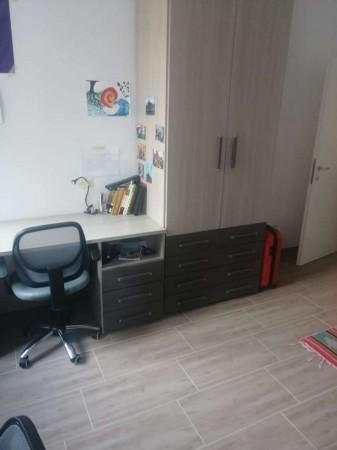 Appartamento in affitto a Firenze, Arredato, 76 mq - Foto 7