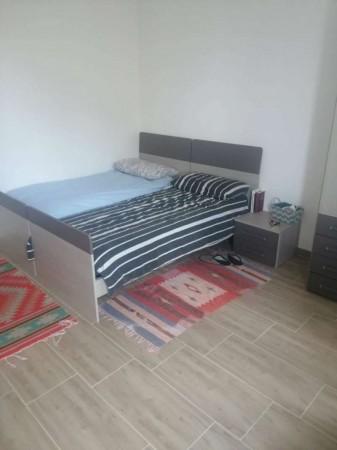 Appartamento in affitto a Firenze, Arredato, 76 mq - Foto 4