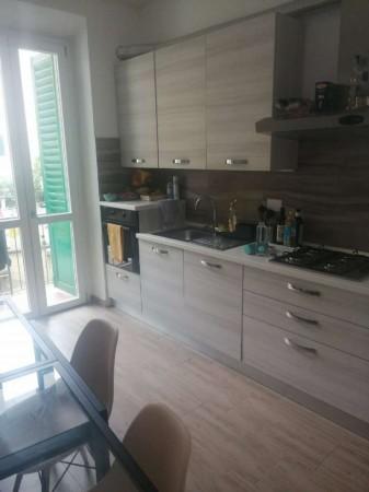 Appartamento in affitto a Firenze, Arredato, 76 mq - Foto 8