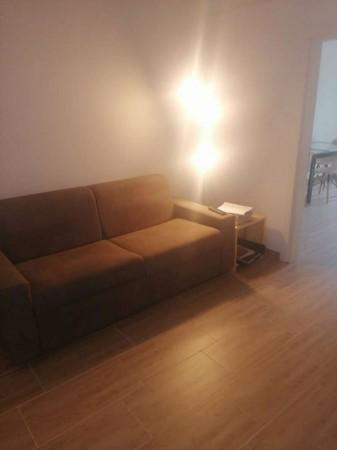 Appartamento in affitto a Firenze, Arredato, 76 mq - Foto 2