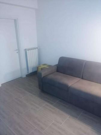 Appartamento in affitto a Firenze, Arredato, 76 mq - Foto 5