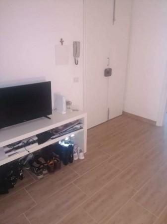 Appartamento in affitto a Firenze, Arredato, 76 mq - Foto 11