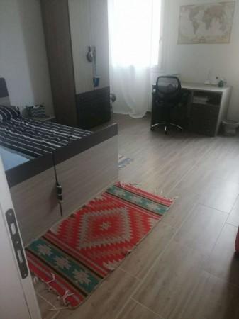 Appartamento in affitto a Firenze, Arredato, 76 mq - Foto 9