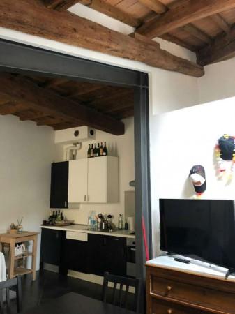 Appartamento in affitto a Firenze, Arredato, 50 mq - Foto 10
