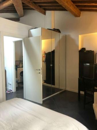 Appartamento in affitto a Firenze, Arredato, 50 mq - Foto 5