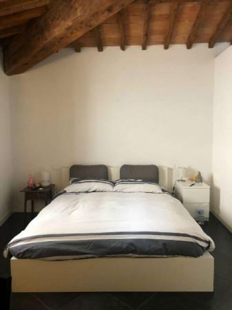 Appartamento in affitto a Firenze, Arredato, 50 mq - Foto 7