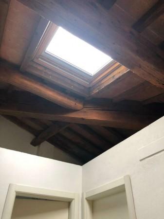 Appartamento in affitto a Firenze, Arredato, 50 mq - Foto 9