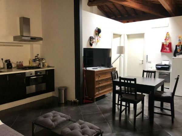 Appartamento in affitto a Firenze, Arredato, 50 mq - Foto 13