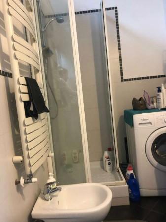 Appartamento in affitto a Firenze, Arredato, 50 mq - Foto 2