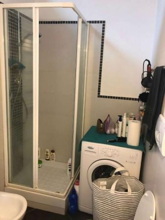 Appartamento in affitto a Firenze, Arredato, 50 mq - Foto 3
