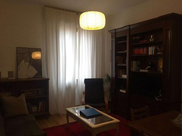 Appartamento in affitto a Firenze, Arredato, 113 mq - Foto 7