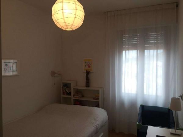 Appartamento in affitto a Firenze, Arredato, 113 mq - Foto 6