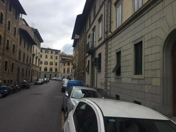 Appartamento in affitto a Firenze, Arredato, 113 mq - Foto 2