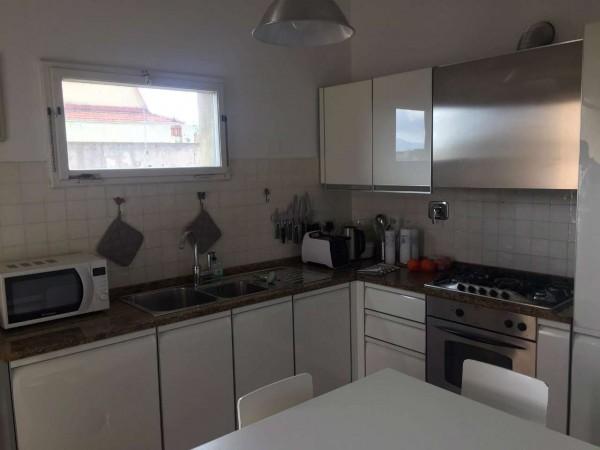 Appartamento in affitto a Firenze, Arredato, 113 mq - Foto 1
